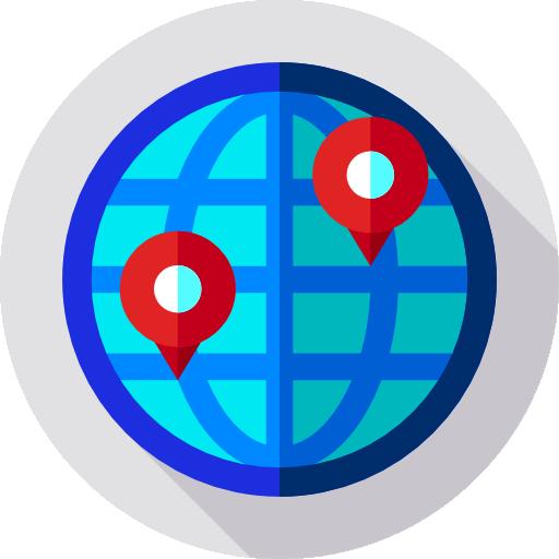 Find local kik users